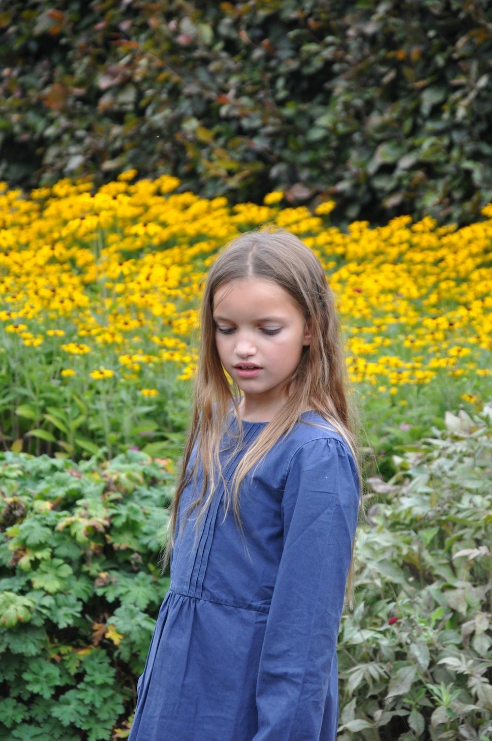 Iz_miller_elias_grace_yellow_flowers