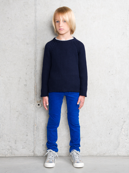 satch_elias_and_grace_AW13__blue_note