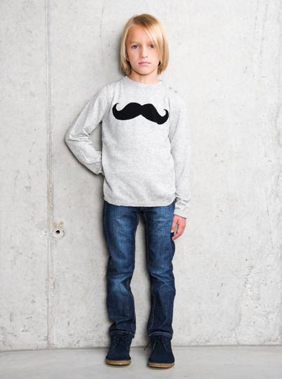 satch_elias_grace_AW13_moustache