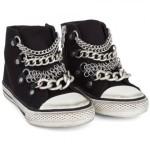 ash_shoes