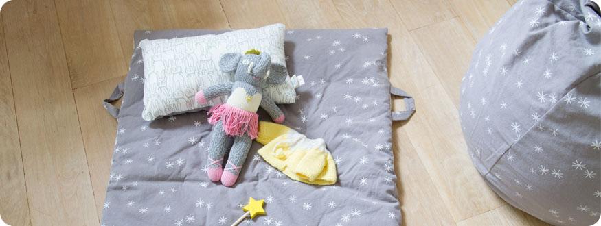 bla_bla_kids_elephant_blanket