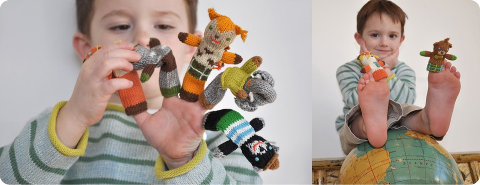 bla_bla_kids_puppets
