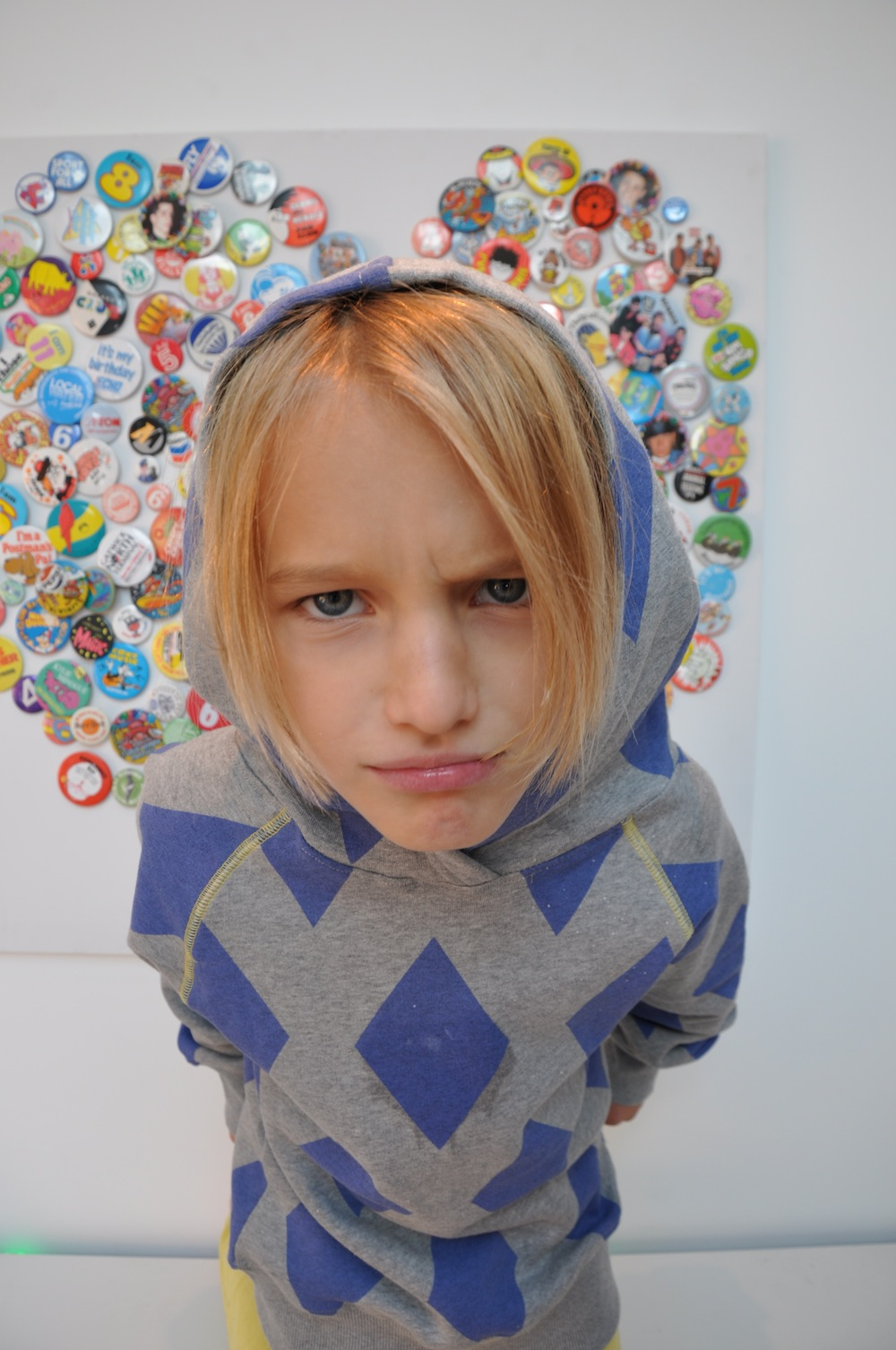 boys_girls_unisex_diamond_hoodie