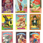 Garbage-Pail-Kids-80s_halloween