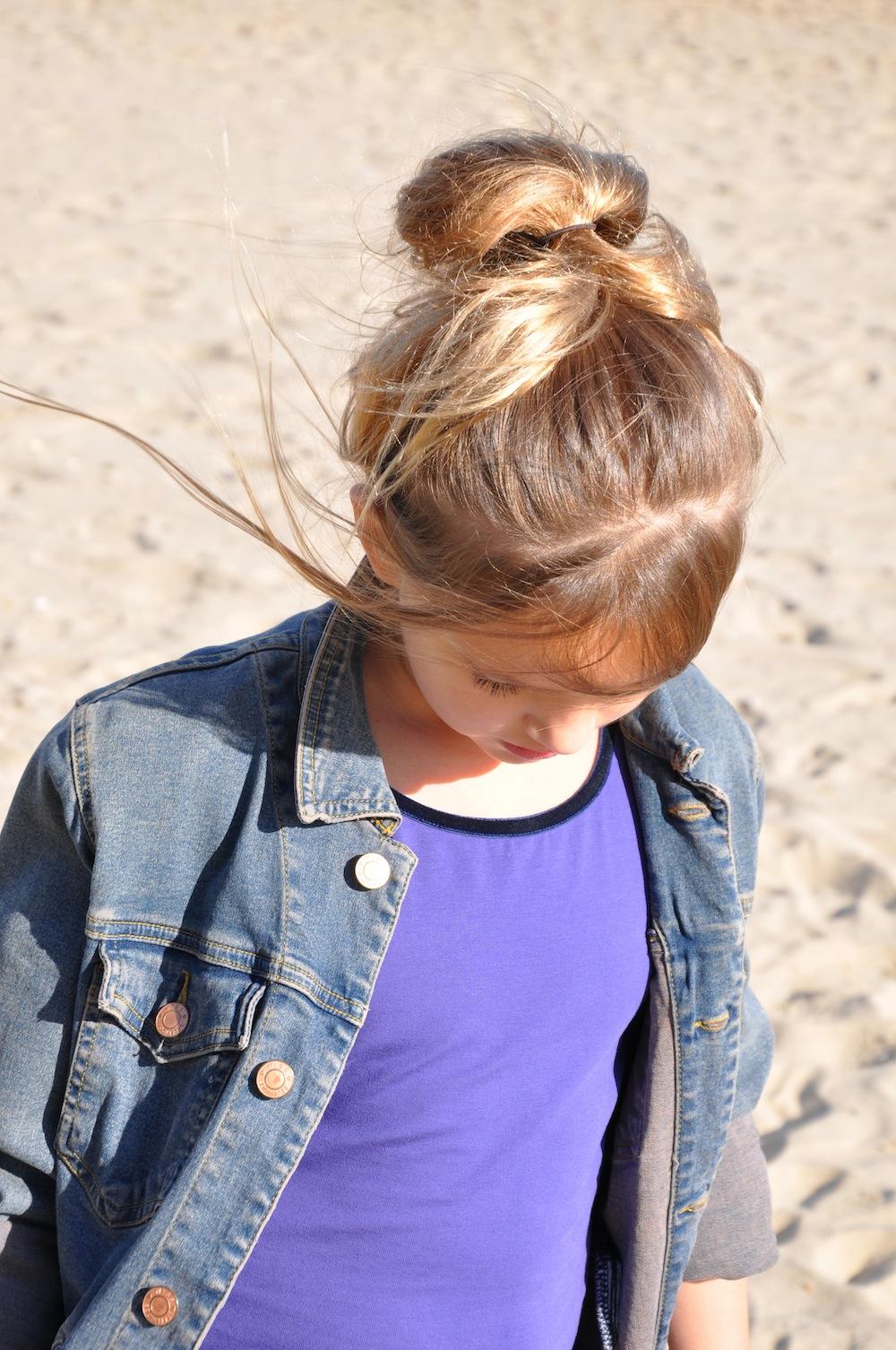 Iz_hair_portia_dress