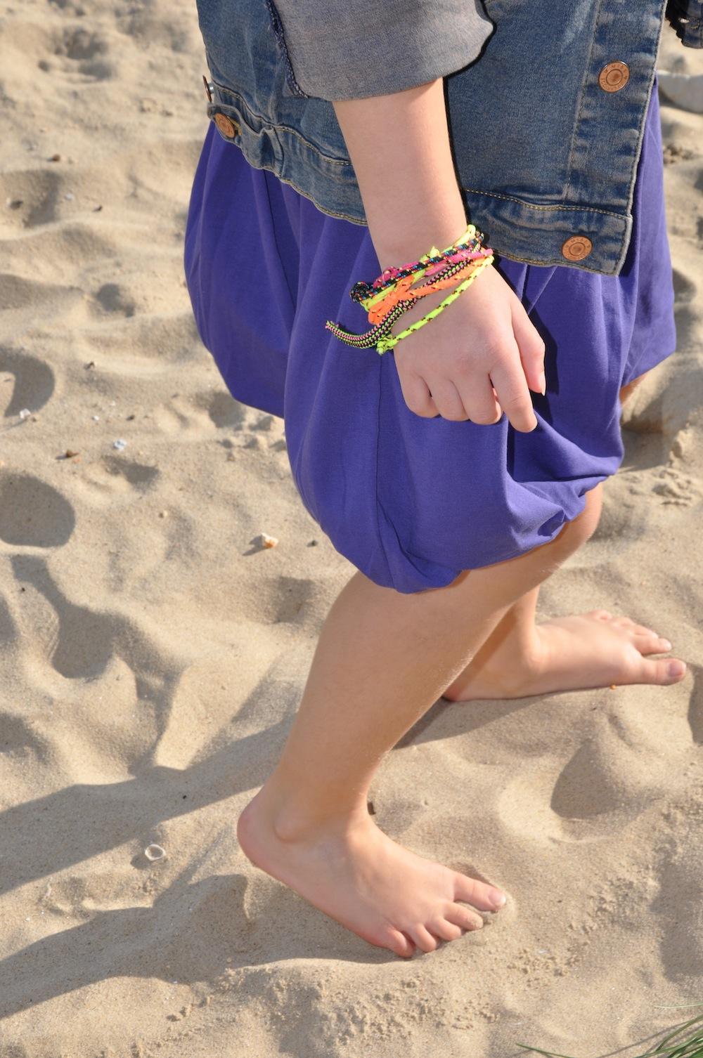 Iz_original_sister_portia_dress_puffball