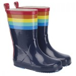 little_bird_mothercare_wellies
