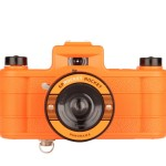 lomography_sprocket_rocket_camera