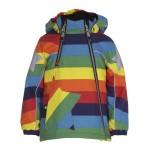 molo_rainbow_rain_mac