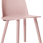 muuto_nerd_chair_made_in_design_bedroom_girls