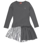 no-added-sugar-latitude-dress-3011790-0-1379626933000