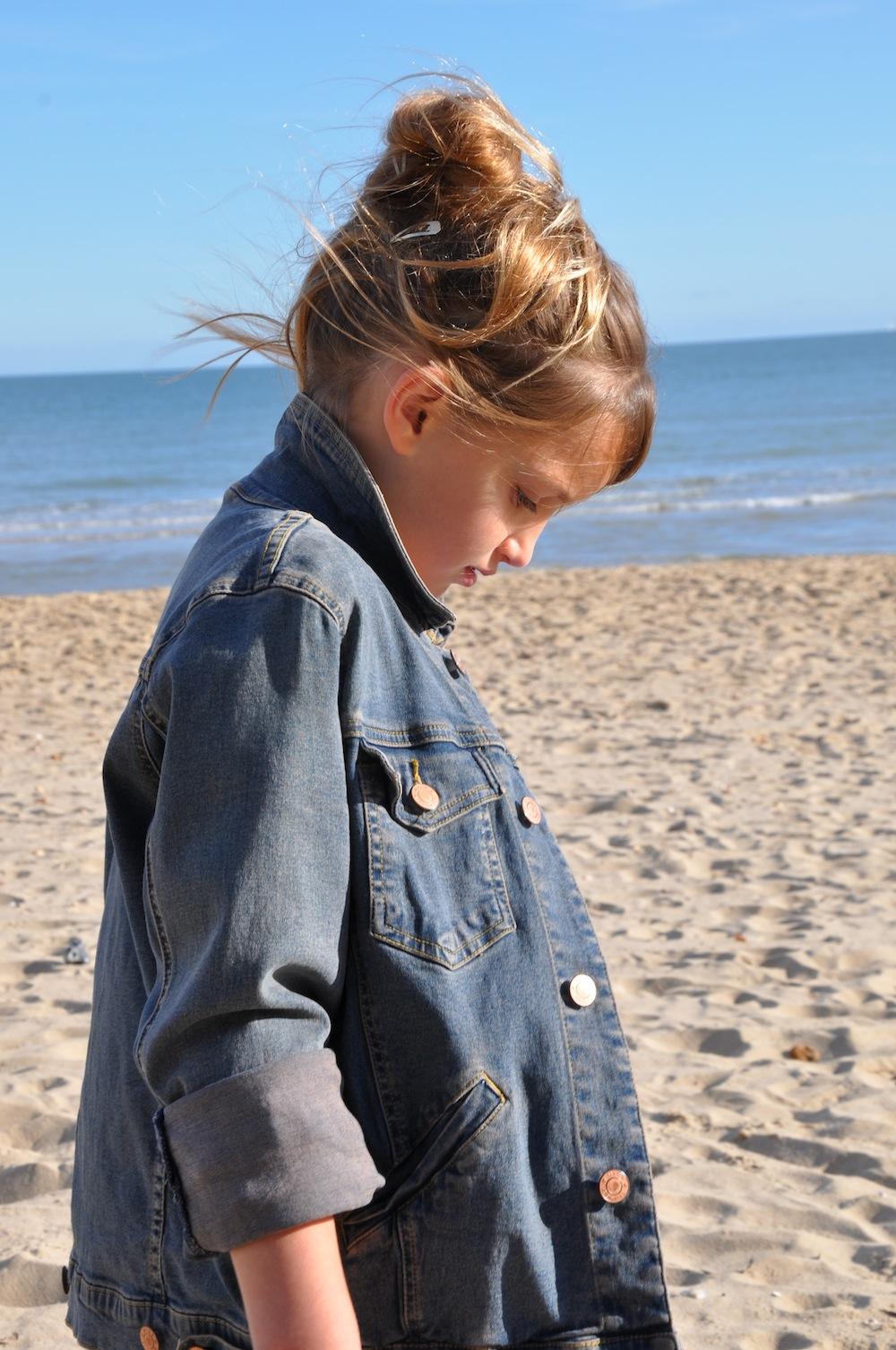Original_sister_beach