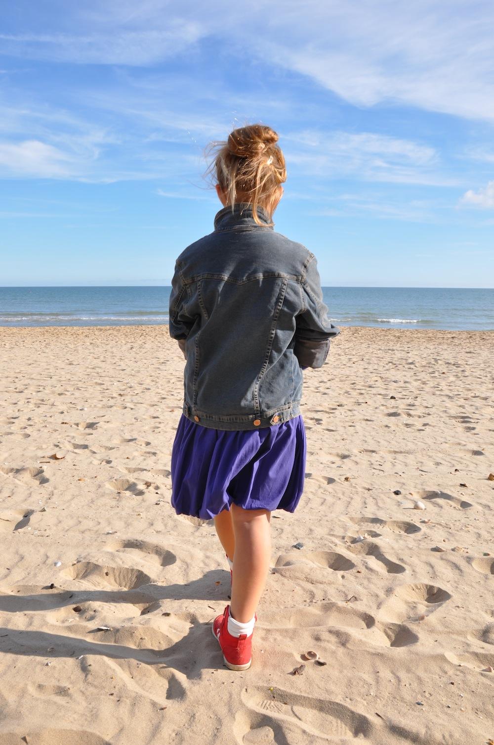 original_sister_portia_dress_beach_back_shot