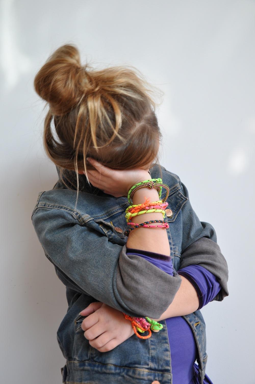 original_sister_portia_dress_bracelets