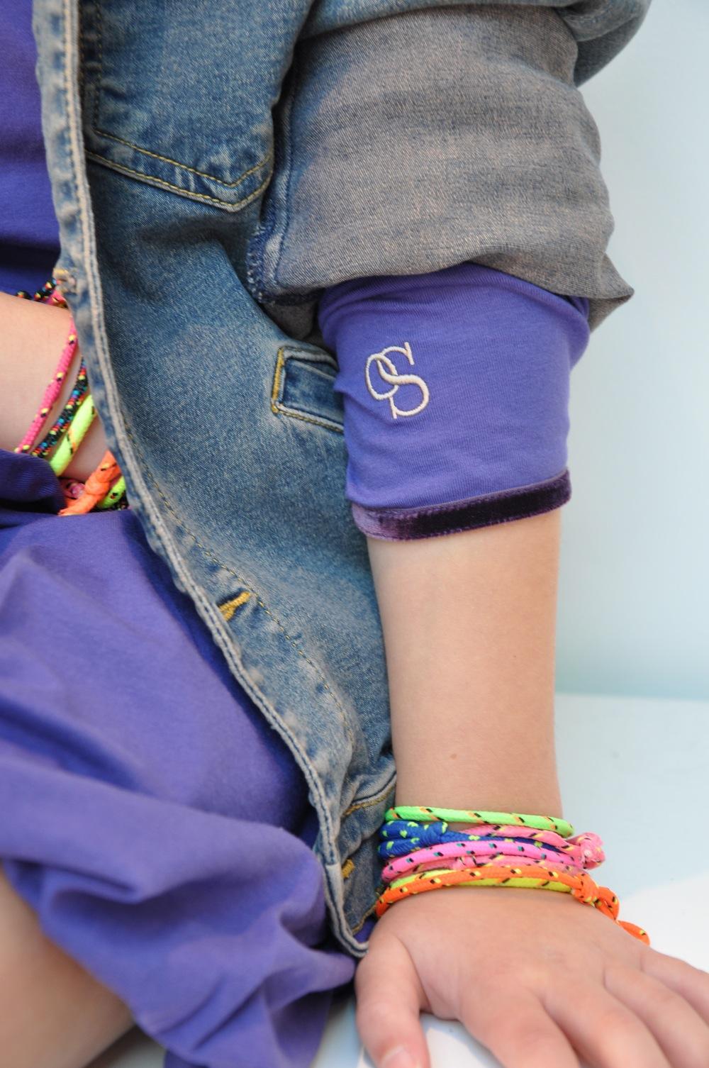 original_sister_portia_dress_brand_sleeve