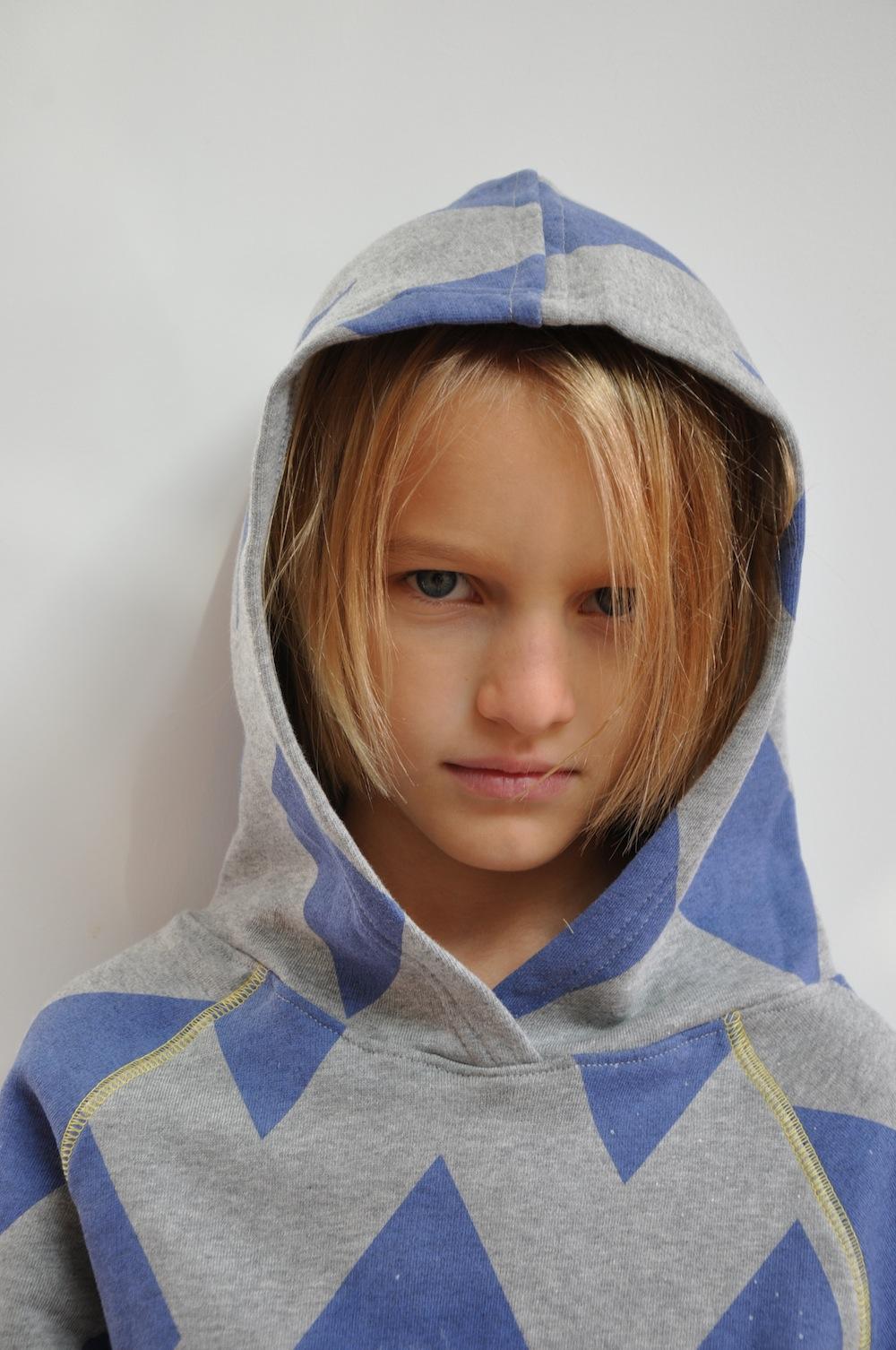 satch_boys_girls_shop_hoodie