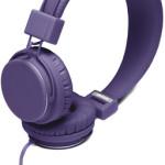 urban_ears_headphones_lilac