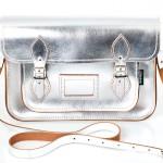 zatchels_metallic_silver_satchel