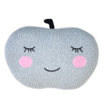 blabla_kids_apple_pillow
