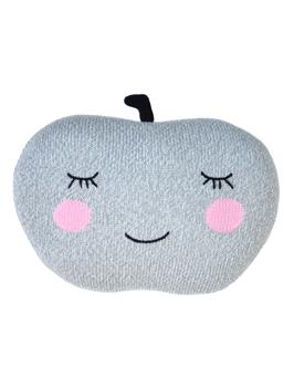blabla_kids_apple_pillow