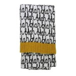 blah-blah-mini-blanket-donna-wilson