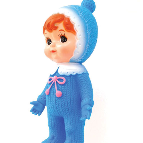 blue-lapin-and-me-woodland-doll