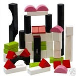 brio_building_blocks