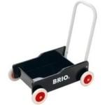 brio_walker