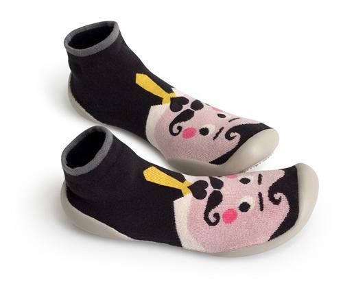collegien_slippers_mister_love