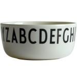 design=letters-melamine-bowl
