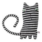 donna_wilson_mono_cat
