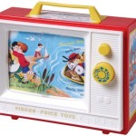 fisher_price_classic_tv