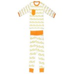 indikidual_pyjamas