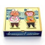 ingela_arrhenius_wooden_game_puzzle_