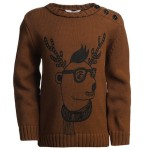 little_marc_jacobs_reindeer_jumper
