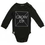 mini-maximus-onesie-dont-grow-up-mini-and-maximus