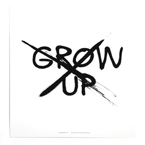 mini_maximus_grow_up_print