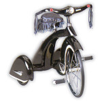 Road-Hog-Trike_retro_tricycle