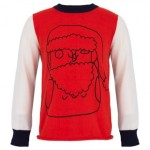 stella_mccartney_kids_santa_jumper