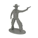 bang+bang_cowboy_giant