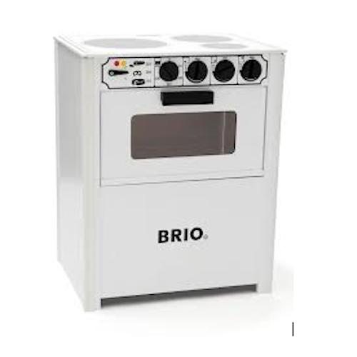 brio_oven_small_white