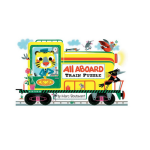 Marc_Boutevant-all_aboard_puzzle