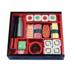 MelissaandDoug-sushi_wooden_food