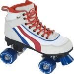 stateside-skates-rio-roller