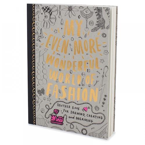 wonderful_world_of_fashion