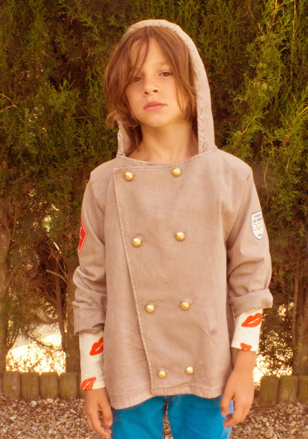 bobo_choses_ss14_jacket