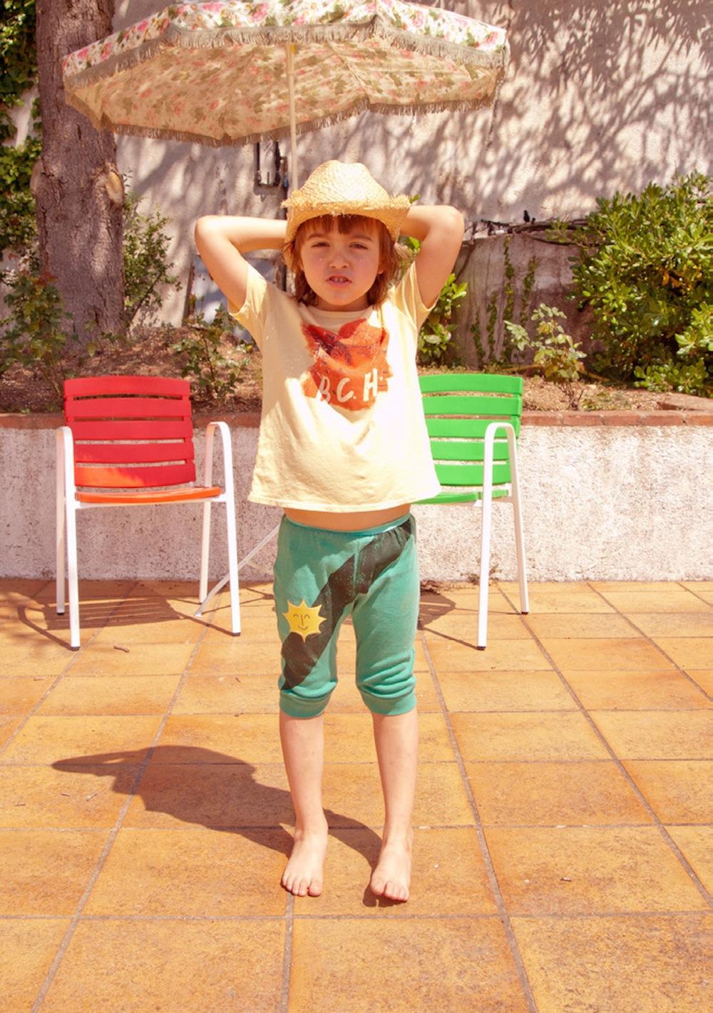 bobo_choses_ss14_shorts