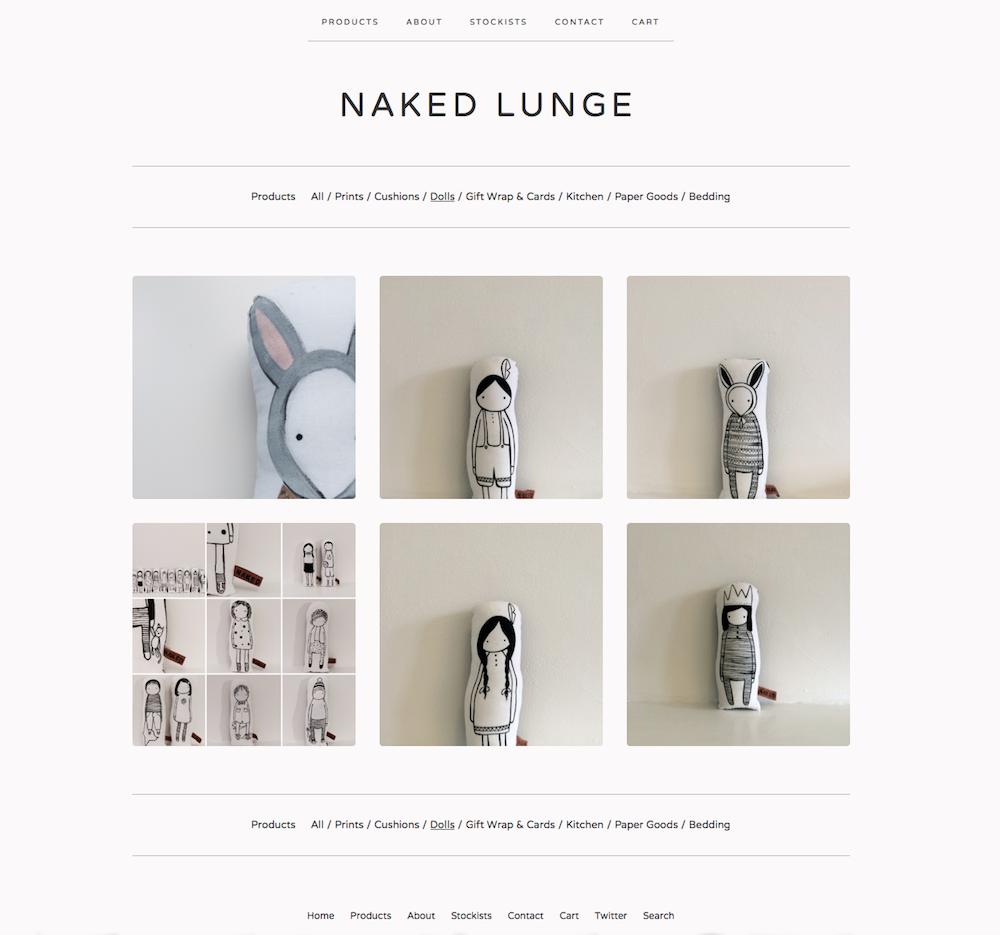 naked_lunge_etsy