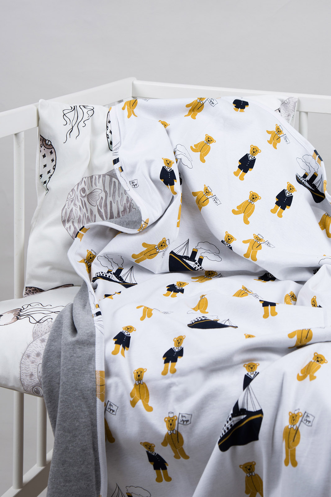 mini_rodini_home_ss14_blanket_1