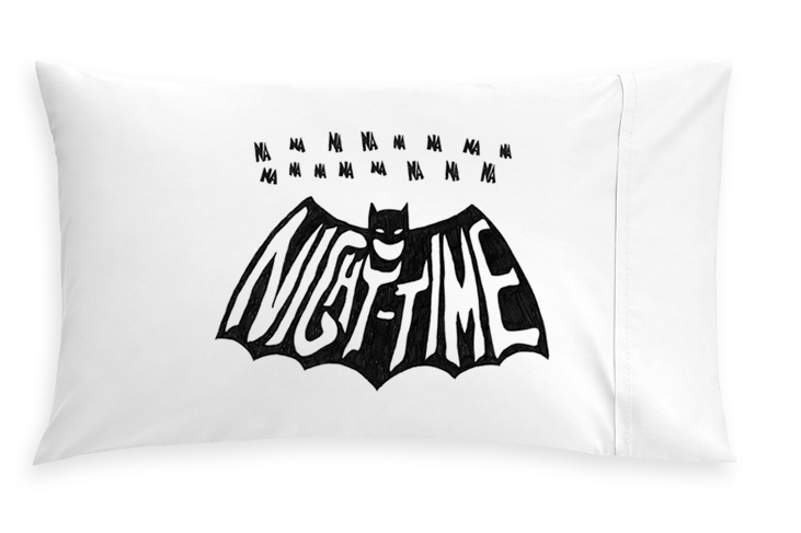 pop_factory_night_tim_pillow